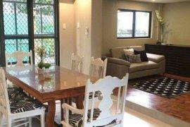 2 Bedroom House for rent in Quezon City, Metro Manila