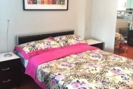 1 Bedroom Condo for rent in Pinagsama, Metro Manila