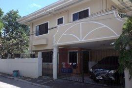 4 bedroom house for rent in Pajac, Lapu-Lapu