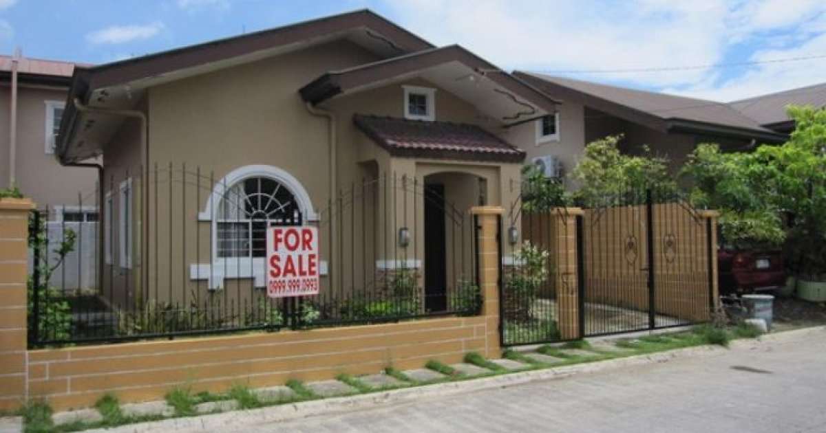1 bed house for sale in collinwood 2 650 000 282009 for 0 bedroom house for sale