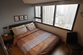 1 Bedroom Condo for rent in The Residences at Brent, Baguio, Benguet