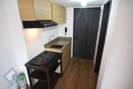 1 Bedroom Condo for rent in The Rise Makati, San Antonio, Metro Manila