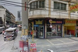 Retail Space for sale in Barangay 86, Metro Manila