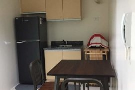 1 Bedroom Condo for Sale or Rent in Park West, Taguig, Metro Manila