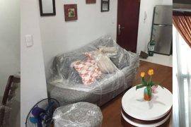 1 bedroom house for sale in The Eton Residences Greenbelt