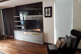 5 Bedroom House for sale in Bagumbayan, Metro Manila