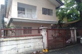5 Bedroom House for sale in Paco, Metro Manila