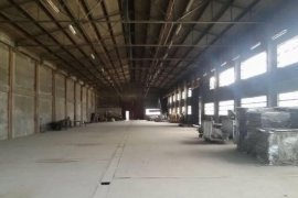 2 bedroom warehouse and factory for sale in Kaligayahan, Quezon City