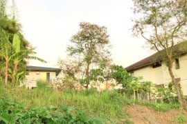 Land for sale in Ayala Westgrove Heights, Silang, Cavite