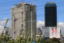 3 Bedroom Condo for sale in Brio Tower, Makati, Metro Manila near MRT-3 Guadalupe