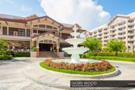 4 Bedroom Condo for sale in Ivory Wood, Taguig, Metro Manila