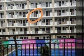 1 Bedroom Condo for sale in Calathea Place, Parañaque, Metro Manila