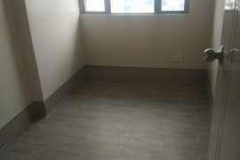 2 Bedroom Condo for Sale or Rent in Abra