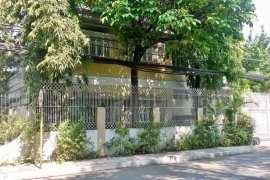 House for sale in Ugong, Pasig
