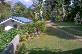 10 bedroom house for sale in Balaytigui, Nasugbu