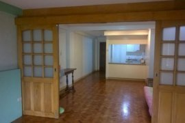 1 bedroom condo for sale in Ugong, Pasig
