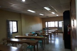 Office for sale in Brookside, Benguet