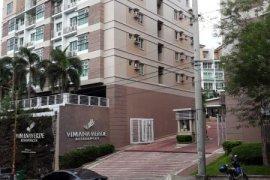 4 Bedroom Condo for rent in Vimana Verde Residences, Oranbo, Metro Manila