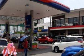 Commercial for sale in Bagong Lipunan Ng Crame, Metro Manila near MRT-3 Santolan