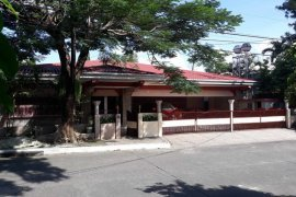 4 Bedroom House for Sale or Rent in Valle Verde, Metro Manila