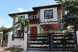 4 Bedroom House for sale in Valle Verde, Metro Manila