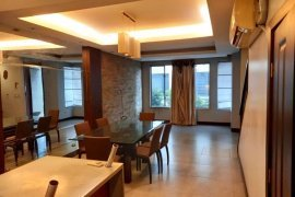 3 Bedroom Townhouse for Sale or Rent in Valle Verde, Metro Manila