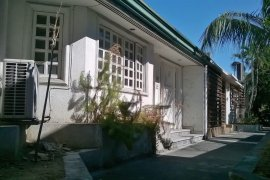 5 Bedroom Townhouse for Sale or Rent in Valle Verde, Metro Manila