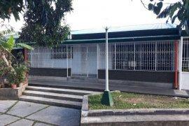 4 Bedroom Townhouse for rent in Valle Verde, Metro Manila