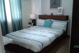1 bedroom condo for sale in Prisma Residences
