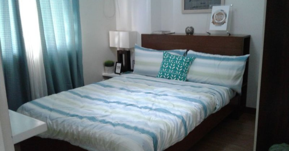 bed condo for sale in fairway terraces 5 246 000 1886457 dot