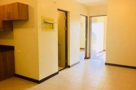 2 Bedroom Condo for Sale or Rent in Mirea Residences, Pasig, Metro Manila