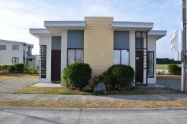 2 Bedroom House for sale in Amaia Scapes Urdaneta, Urdaneta, Pangasinan
