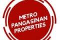 Metro Pangasinan Properties