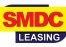 SM Development Corp.