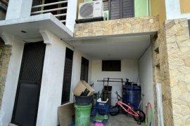 3 Bedroom House for sale in East Gate Residences, Lapu-Lapu, Cebu