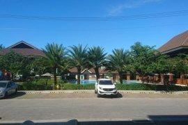 1 bedroom condo for sale in One Oasis Cebu