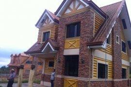 4 bedroom villa for sale in Benguet
