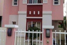 House for rent in Talon Dos, Las Piñas