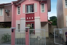 2 bedroom house for rent in Talon Dos, Las Piñas
