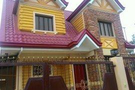 4 bedroom house for sale in Benguet