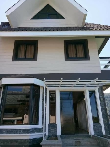 pre_ selling house and lot in tagaytay city