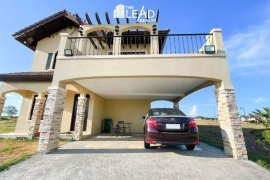 3 Bedroom House for sale in Amore at Portofino, Dasmariñas, Cavite