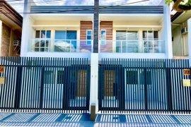 4 Bedroom House for sale in Sauyo, Metro Manila