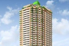 Makati Executive Tower III