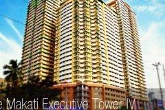 Makati Executive Tower IV
