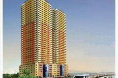 The Manila Residences Tower II