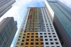 Cityland Shaw Tower