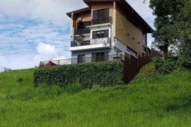 5 Bedroom House for sale in Batangas City, Batangas