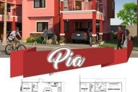 4 Bedroom House for sale in San Francisco, Tarlac