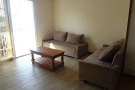 2 bedroom condo for rent in Legarda-Burnham-Kisad, Baguio